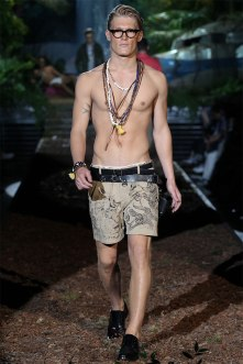 Dsquared2_ss14_11