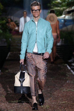 Dsquared2_ss14_19