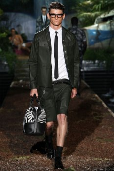 Dsquared2_ss14_25