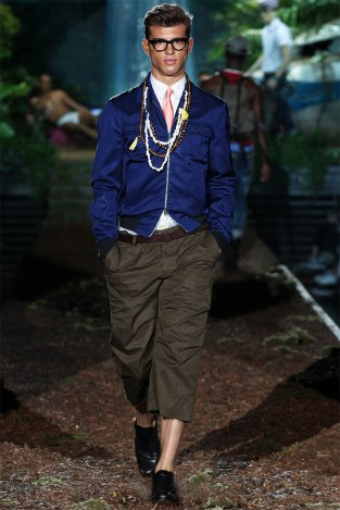 Dsquared2_ss14_5