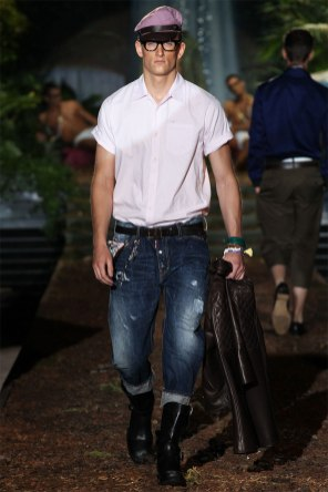 Dsquared2_ss14_6