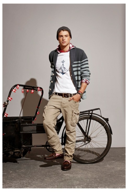 gant-by-michael-bastian-prefall-2013-collection-0002