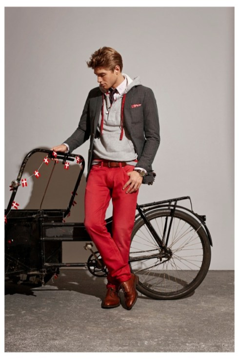 gant-by-michael-bastian-prefall-2013-collection-0004