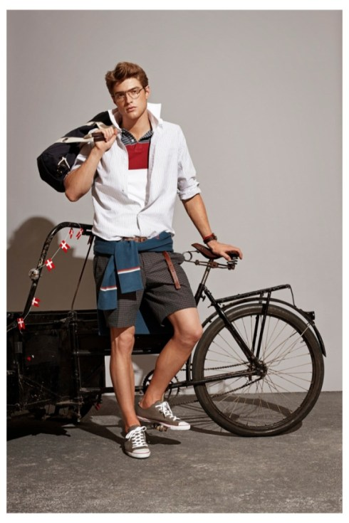 gant-by-michael-bastian-prefall-2013-collection-0005