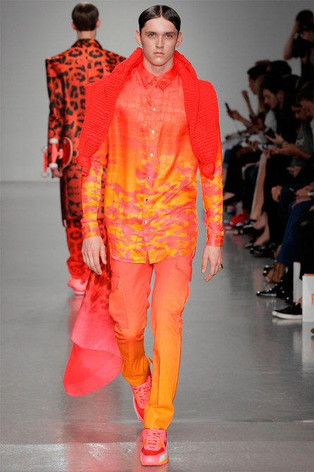 katie-eary-ss14_12