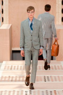 louis-vuitton-ss14_10