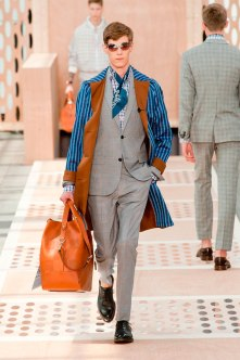 louis-vuitton-ss14_11