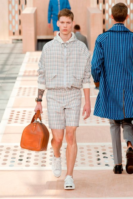 louis-vuitton-ss14_12