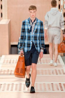 louis-vuitton-ss14_14