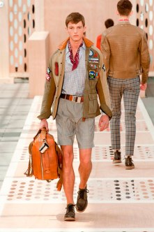 louis-vuitton-ss14_24