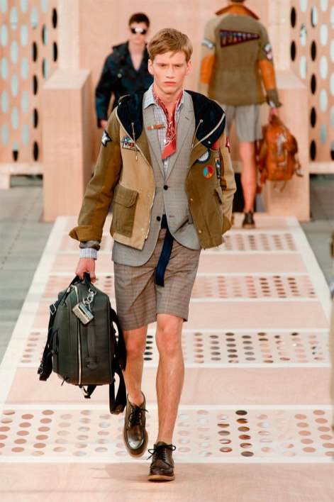 louis-vuitton-ss14_26