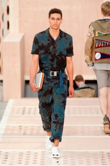 louis-vuitton-ss14_28