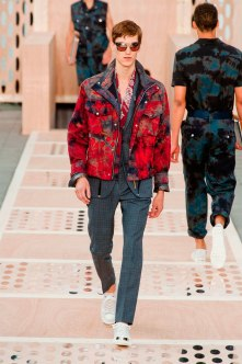 louis-vuitton-ss14_29