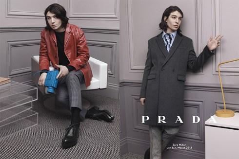 prada_fw13_campaign_6