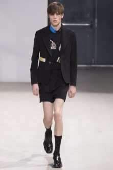 raf-simons-spring-summer-2014-collection-0004