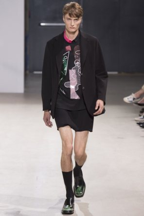 raf-simons-spring-summer-2014-collection-0005