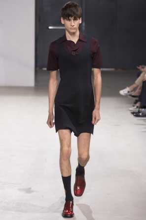 raf-simons-spring-summer-2014-collection-0006