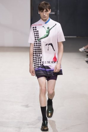raf-simons-spring-summer-2014-collection-0007