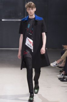 raf-simons-spring-summer-2014-collection-0010