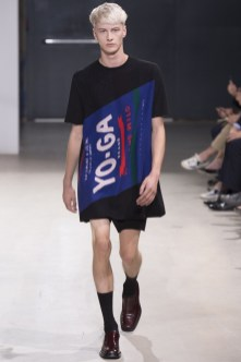 raf-simons-spring-summer-2014-collection-0011