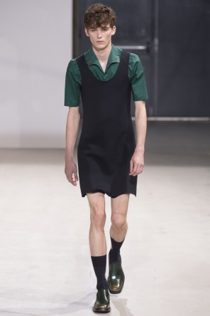 raf-simons-spring-summer-2014-collection-0018