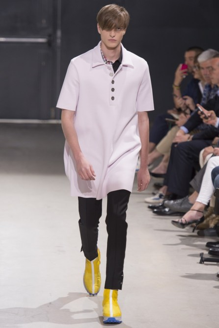 raf-simons-spring-summer-2014-collection-0025