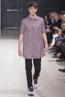 raf-simons-spring-summer-2014-collection-0027
