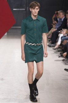 raf-simons-spring-summer-2014-collection-0030