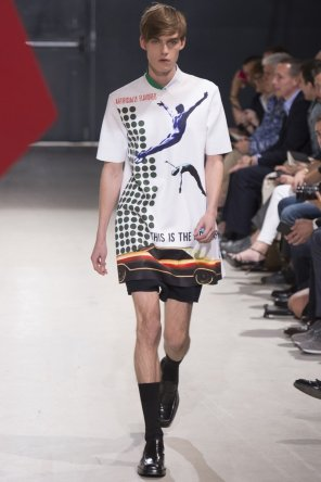 raf-simons-spring-summer-2014-collection-0033