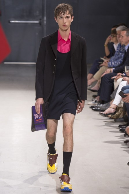 raf-simons-spring-summer-2014-collection-0039