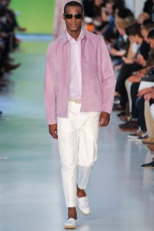 richard-james-ss14_11