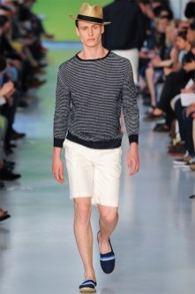 richard-james-ss14_16