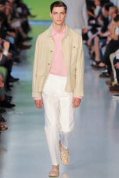 richard-james-ss14_22
