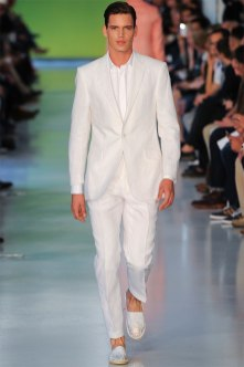richard-james-ss14_23