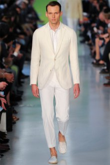 richard-james-ss14_24