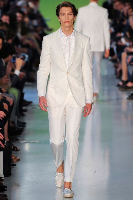 richard-james-ss14_25