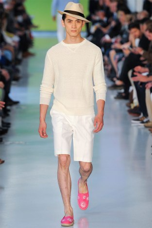 richard-james-ss14_6