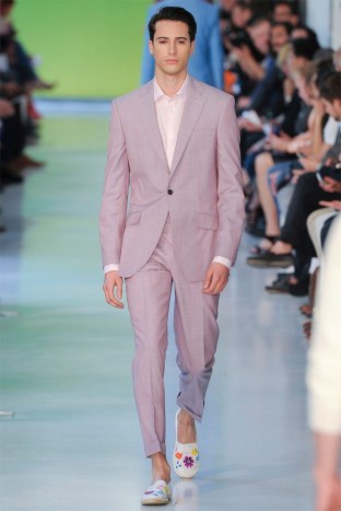 richard-james-ss14_7