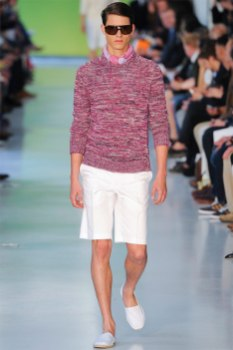 richard-james-ss14_8