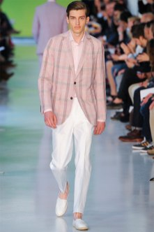 richard-james-ss14_9