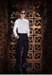 Roberto-Cavalli-Menswear-SS14_10