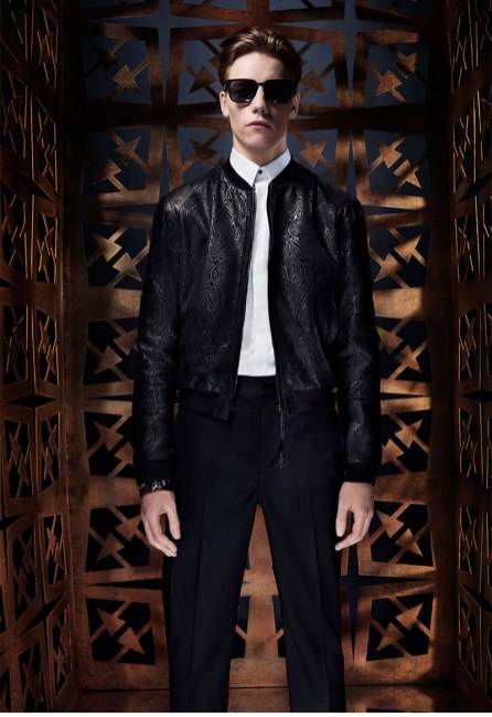 Roberto-Cavalli-Menswear-SS14_12