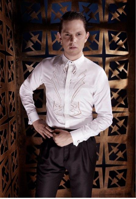 Roberto-Cavalli-Menswear-SS14_13