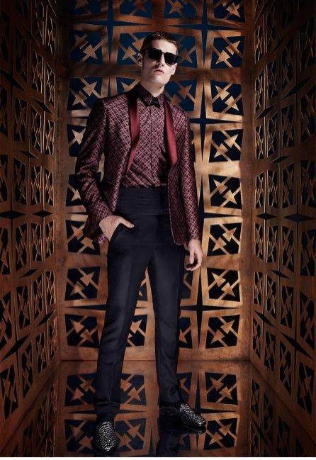 Roberto-Cavalli-Menswear-SS14_19