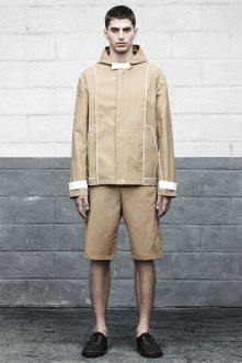 T_-By_Alexander_Wang_ss14_1