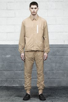 T_-By_Alexander_Wang_ss14_3