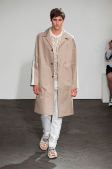 wooyoungmi-ss14_16