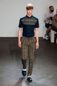 wooyoungmi-ss14_22