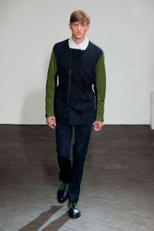 wooyoungmi-ss14_27