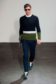 wooyoungmi-ss14_28